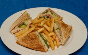 BO-Club-Sandwich