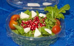 Blue-Oven-Salad