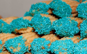 Blue-Petit-Four-Biscuits