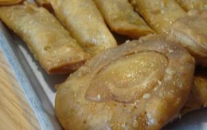 Ladies-Figers-&-Honey-Pie
