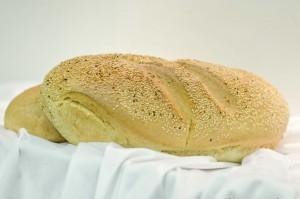 Village Bread