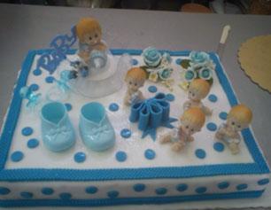 1st-Birthdayw